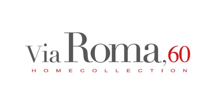 Via Roma 60   Rosanna Corredi
