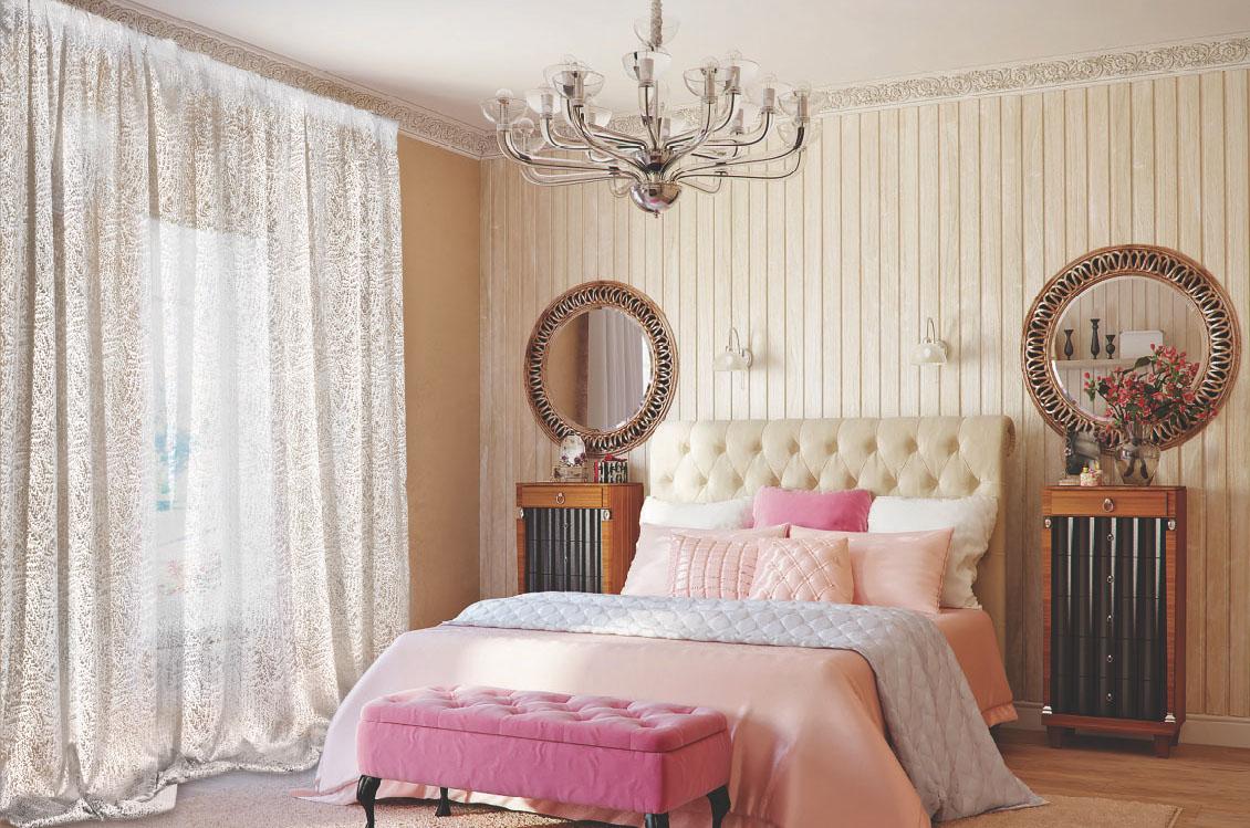 Negozi Biancheria Casa Mestre rosanna corredi – la miglior biancheria per la casa a padova